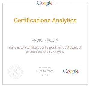Google-Partners---Certificazione-Google-Analytics