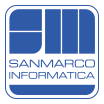 logo-sanmarco-informatica