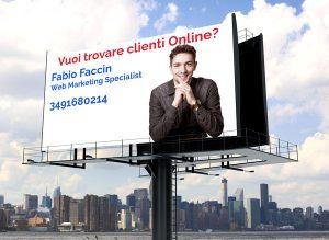 cartello-pubblicitario-fabio-faccin
