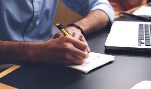 definizione strategia web marketing