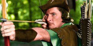target-robin-hood
