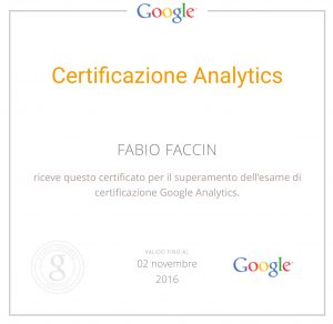 Google-Partners---Certificazione-Google-Analytics