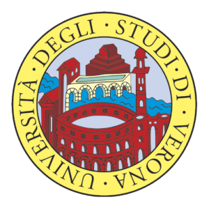 logo universita di verona